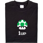 1up