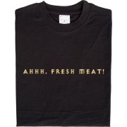 Freash Meat